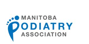 mpa manitoba podiatry